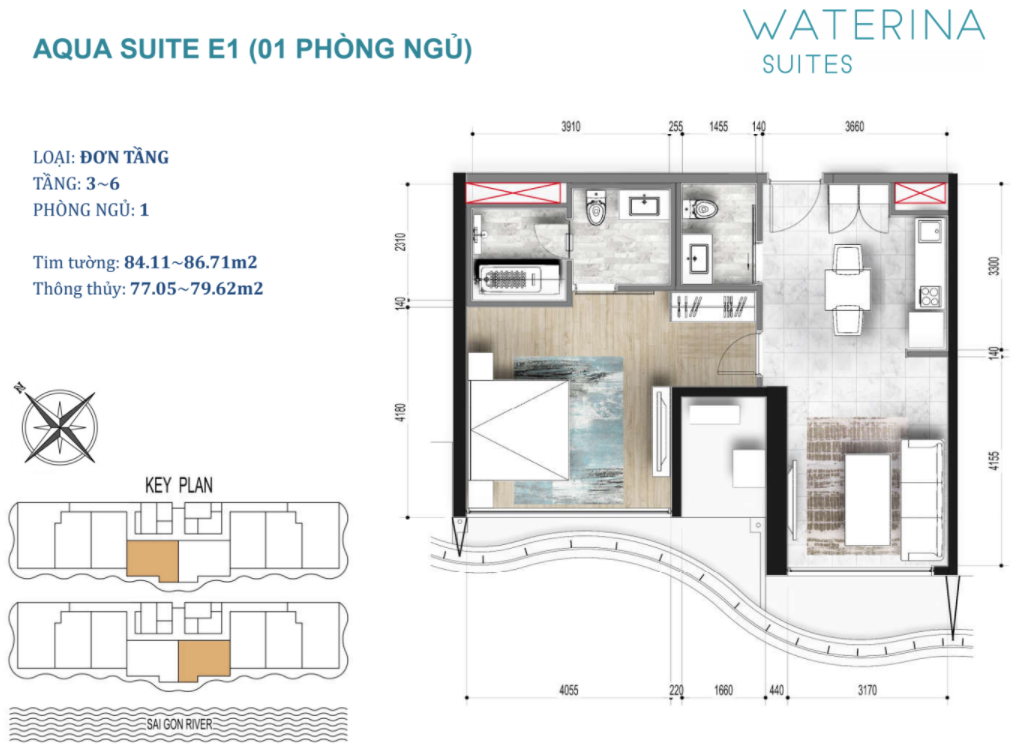 1PN-WATERINA-SUITES