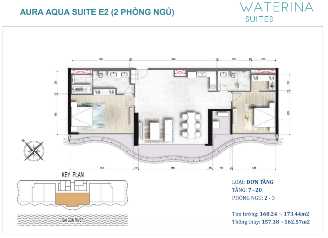 2PN-WATERINA-SUITES