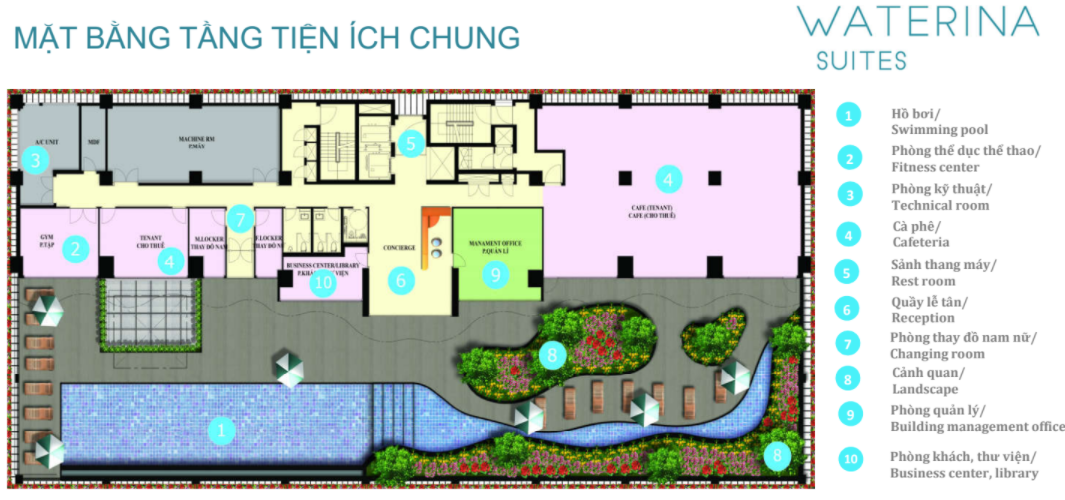 mat-bang-tien-ich-waterina-suites