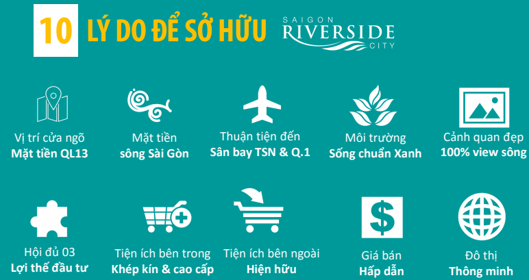 10-ly-do-de-so-huu-saigon-riverside-city