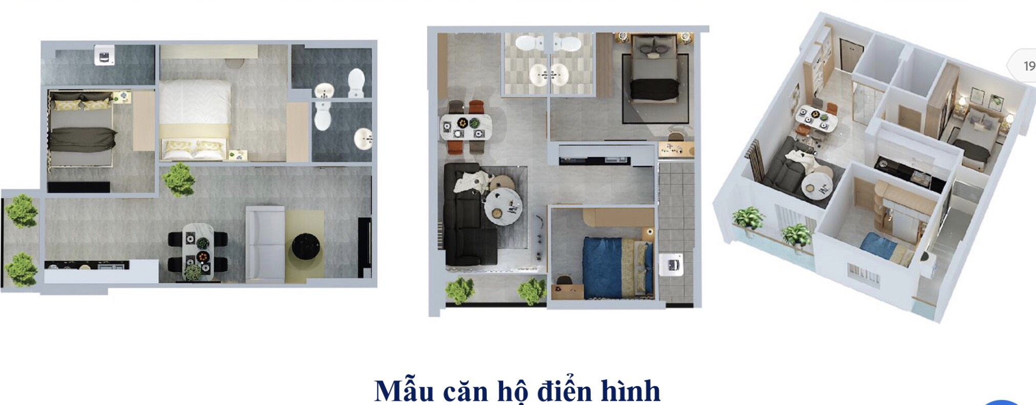 can-ho-dien-hinh-parkview-apartment